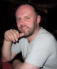 Алексеев Антон Васильевич