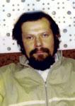 Владимир Сергеевич Штейн