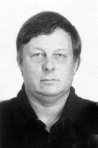 Николай Александрович Живаго